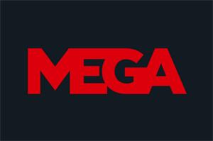 Mega, el nuevo canal de corte masculino de Atresmedia