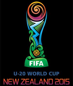 El Mundial sub-20 de la FIFA se juega en Eurosport