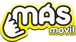 La CNMC obliga a Orange a dar acceso a MasMóvil a su red de 4G de forma cautelar