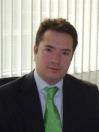 Pedro Martín hablará sobre la financiación de proyectos audiovisuales en el MPXA