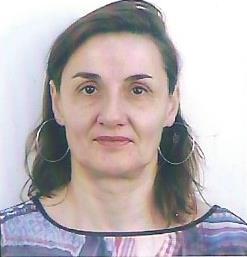 Discine refuerza su equipo comercial con la incorporación de Pilar Ortega
