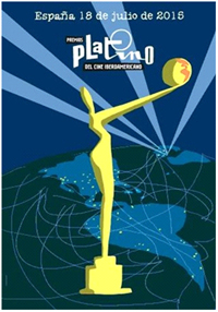 Premios-Platino-en-TNT