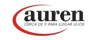 aurenlogo