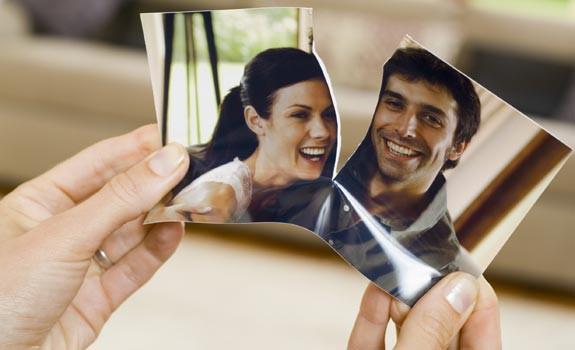 Cuatro y Plano a Plano preparan un nuevo formato para unir parejas