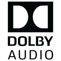 Microsoft elige Dolby Audio para mejorar la experiencia de entretenimiento en Windows 10