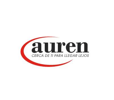 Auren, firma destacada en el último ranking del directorio jurídico The Legal 500