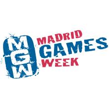 Madrid Games Week 2015 adelanta sus fechas