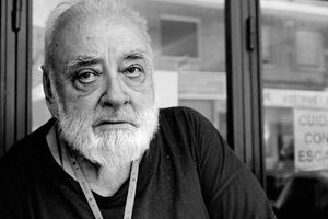 José Antonio Hergueta será el encargado de producir el documental sobre la vida y obra del cineasta Miguel Picazo