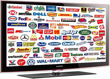 La Asociación de Usuarios de la Comunicación apoya la petición de que la publicidad vuelva a TVE