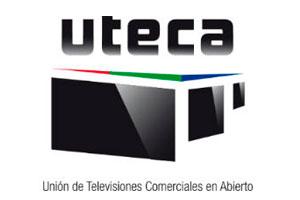 La Jornada Anual de UTECA abordará el futuro próximo de la TDT y dónde encontrar las audiencias