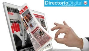 Directorio-Informacion-Digi