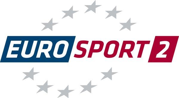 Eurosport 2, desde el 1 de julio en castellano