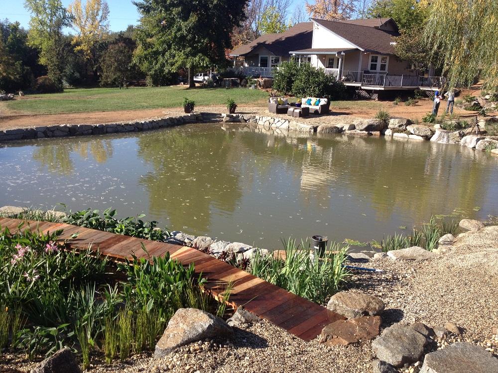 Refr scate este verano en las piscinas ins litas de for Piscinas insolitas