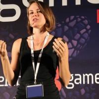 Tres visiones independientes sobre la industria del videojuego cierran Gamelab