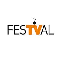 FestVal avanza los contenidos de sus Jornadas Profesionales