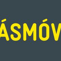 Grupo Masmovil da a conocer sus soluciones para empresa en la Feria Tecnológica de Aotec