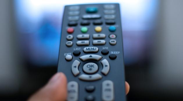 En el tercer trimestre de 2015 la televisión de pago superaba los 5,4 millones de abonados