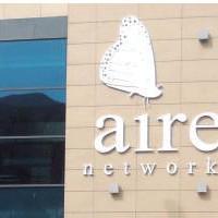 Aire Networks ahora es operador neutro