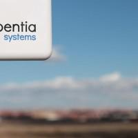 Albentia Systems, la mejor solución inalámbrica para operadores