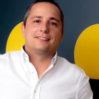 Alejandro Garay, nuevo director de Canales Digitales de MasMovil