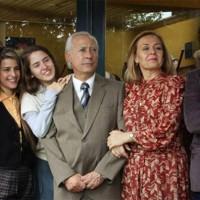 La coproducción de El Deseo, 'El clan', competirá por el León de Oro en Venecia