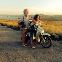 Imagina International Sales se encargará del recorrido internacional de 'Isla Bonita', la última producción de Fernando Colomo