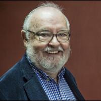 El 24º Festival de Cine de Madrid homenajea al autor José Luis García Sánchez