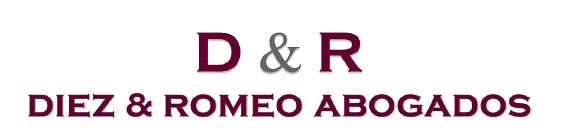 Logo-Diez-y-Romeo