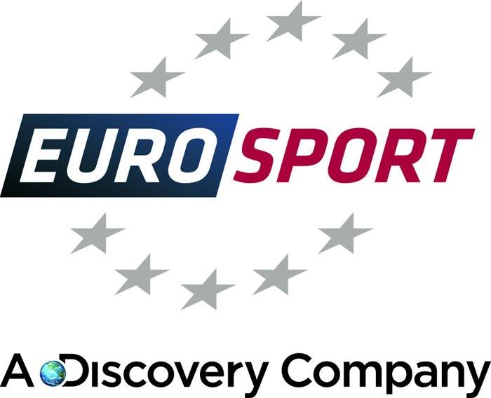 Logo-Eurosport-Discovery