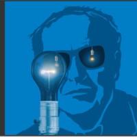 Arranca el concurso de ideas Reto Edison 2015