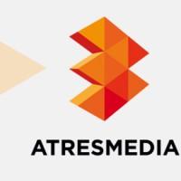 Atresmedia refuerza Atresplayer con la incorporación de NUBEOX