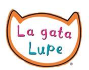 'La Gata Lupe' presenta una aplicación bilingüe que triunfa entre los más pequeños