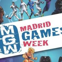 Arrancan las eliminatorias de e-sports de las ligas SocialNAT para Madrid GamesWeek