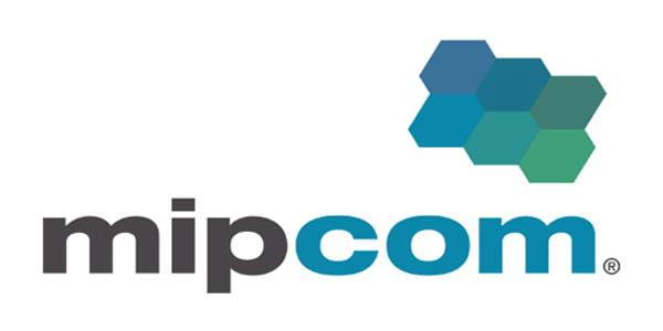 Ejecutivos de Amazon, Tubi y Twitter encabezarán las conferencias de MIPCOM 2019