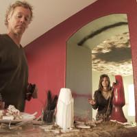 A&E estrena una nueva temporada  de 'Reformas extremas'