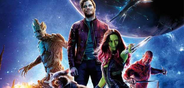 La región Asia-Pacífico hace crecer el box office global de las películas norteamericanas