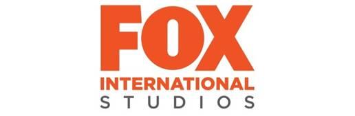 'Outcast', la serie que emitirá FOX en España, ficha a seis nuevos personajes