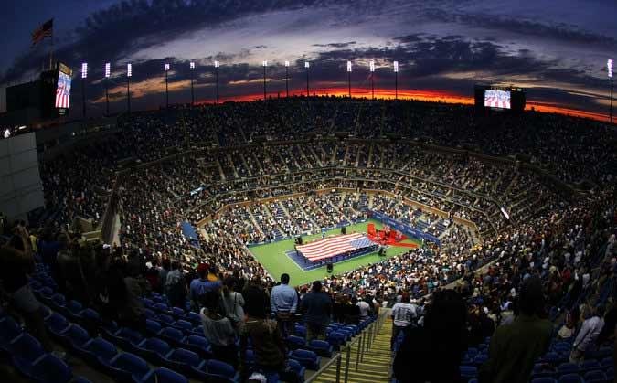 Open-tenis-USA