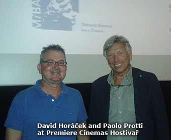 Paolo-Protti-Media-Salles