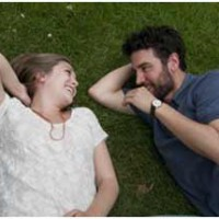 Mañana dos películas de Josh Radnor entre la oferta de AXN White