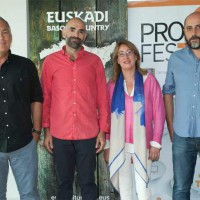 FestVal debate las adaptaciones de novelas a serie