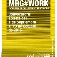 El Festival Márgenes lanza un foro de coproducción