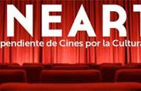 La Red CineArte participa hoy en el programa Art Cinema = Action + Management