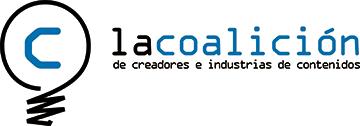 logocoalicion