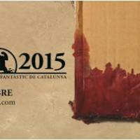 Hoy comienza Sitges 2015