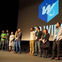 3D Wire Fest acoge los mejores cortos de animación