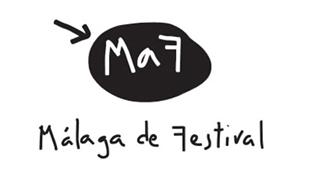 Malaga-de-Festival-MAF