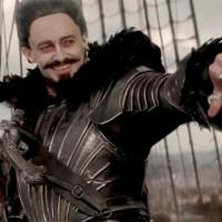 'Pan: Viaje a Nunca Jamás', nueva visión de Peter Pan, llega a los cines