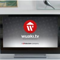 Wuaki.tv desembarca en Austria e Irlanda