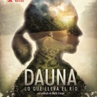 Cinco películas de Ibermedia protagonizaron la última edición del Festival de Huelva